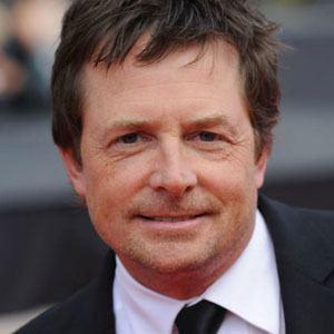 Michael J. Fox Michael J Fox dead 2017 Actor killed by celebrity death hoax