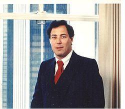 Michael J. Freeman httpsuploadwikimediaorgwikipediacommonsthu