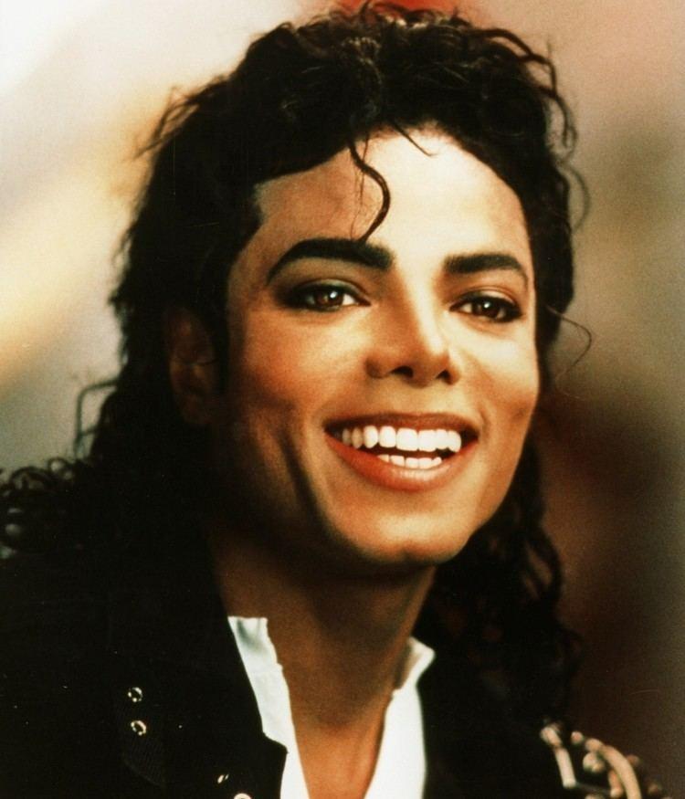Michael Jackson MICHAEL JACKSON Michael Jackson Photo 10317030 Fanpop