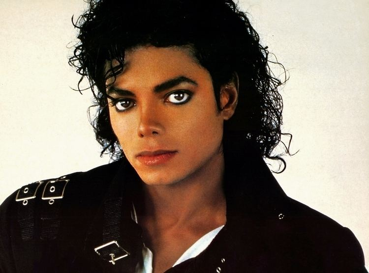 Michael Jackson 1994 Story Exonerating Michael Jackson Of All Crimes Goes