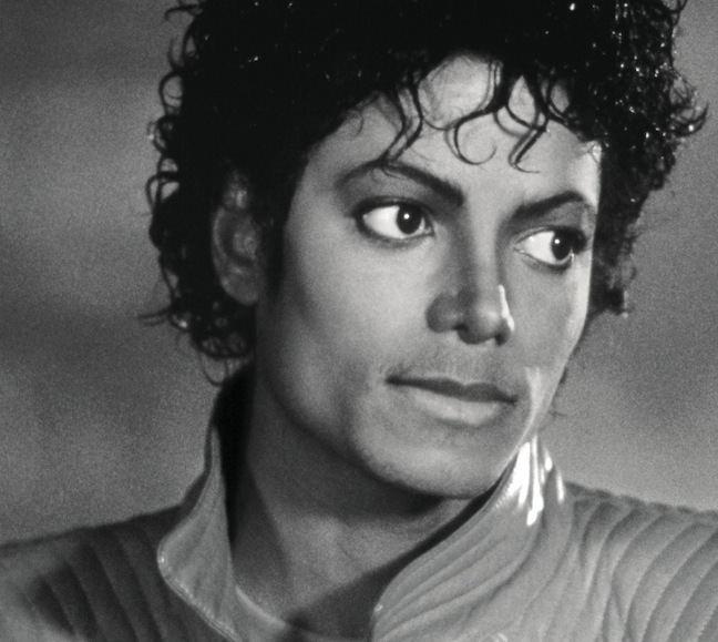 Michael Jackson Beyonc Writes Tribute to Michael Jackson on FiveYear