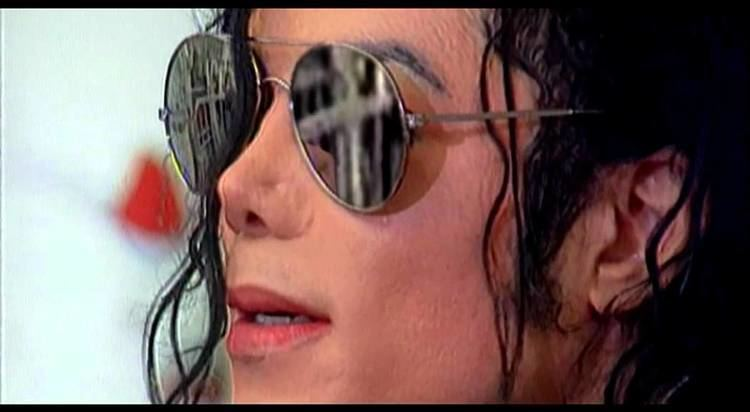 Michael Jackson: The Life of an Icon Michael Jackson The Life of an Icon Trailer italiano YouTube