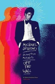 Michael Jackson's Journey from Motown to Off the Wall httpsuploadwikimediaorgwikipediaenthumbb