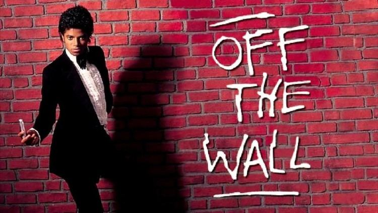 Michael Jackson's Journey from Motown to Off the Wall Michael Jackson39s Journey from Motown to Off The Wall39 on PrimeTV NZ