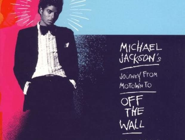 Michael Jackson's Journey from Motown to Off the Wall 1 Month Ago quotMichael Jackson39s Journey from Motown to Off the Wall