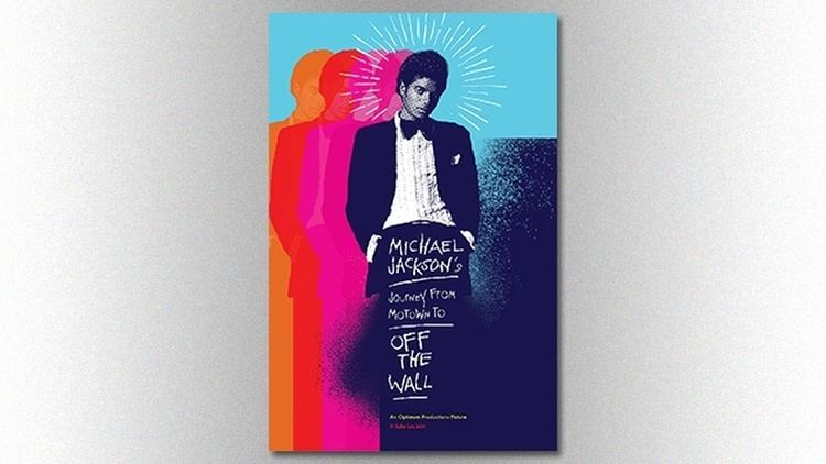Michael Jackson's Journey from Motown to Off the Wall Michael Jackson39s Journey from Motown to Off the Wallquot Premieres on