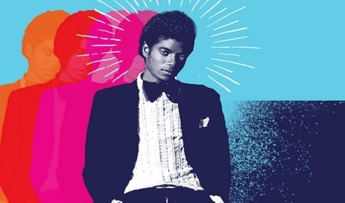 Michael Jackson's Journey from Motown to Off the Wall Watch Showtime Releases Official Preview Of quotMichael Jackson39s