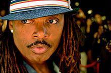 Michael Jeffries (singer) httpsuploadwikimediaorgwikipediacommonsthu