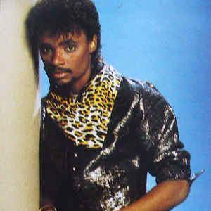 Michael Jeffries (singer) httpsimgdiscogscomE6Wh7s3NcJsMu6A7BIKDhhH86