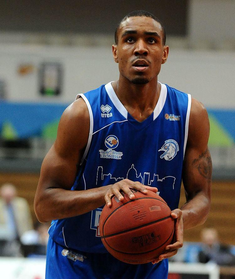 Michael Jenkins (basketball) Michael Jenkins basketball Wikipedia