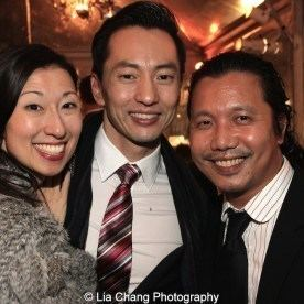 Michael K. Lee ALLEGIANCE39S Michael K Lee to Appear on NBC39s LAW amp ORDER SVU on