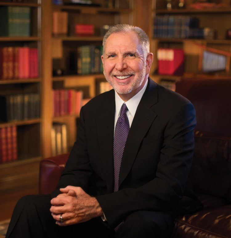 Michael K. Young UW President Michael K Young named sole finalist for