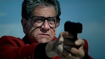 Michael Kagan Michael Kagan Internet Movie Firearms Database Guns in Movies