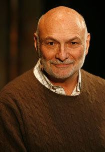 Michael Kahn (theatre director) wwwscene4comkarrenlalondealenierKahnjpg