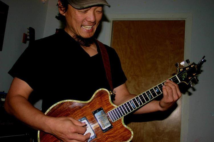 Michael Kang (musician) Electric Mandolin Journey with Michael Kang and Jack Rajca Scott