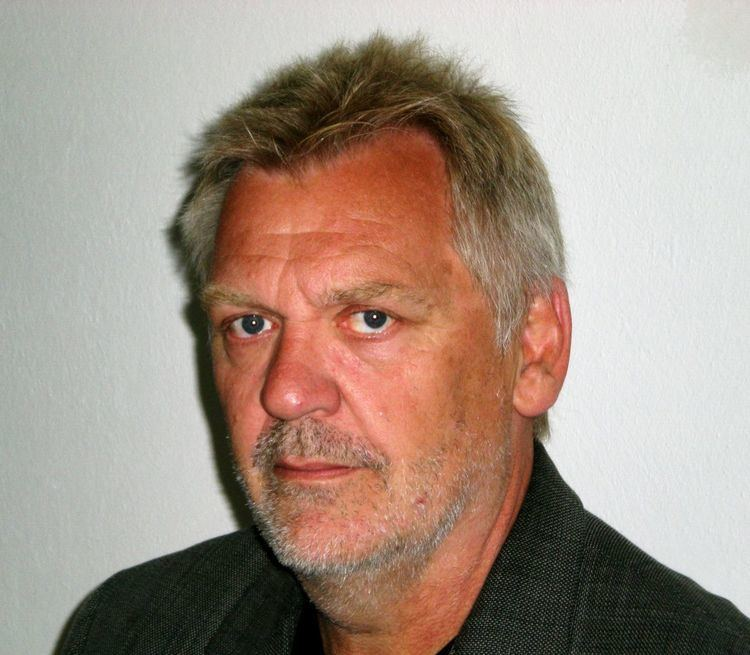Michael Katz (producer) Michael Katz producer Wikipedia