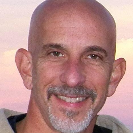 Michael Katz (psychologist) Michael Katz BPD MichaelJKatz Twitter