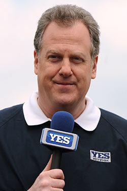 Michael Kay (sports broadcaster) imagesnymagcomimages2daily20100620100607k