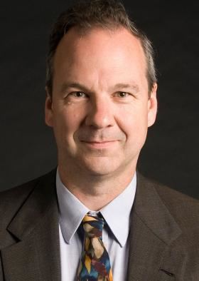 Michael Keane (economist) httpsbfiuchicagoedusitesdefaultfilesstyle