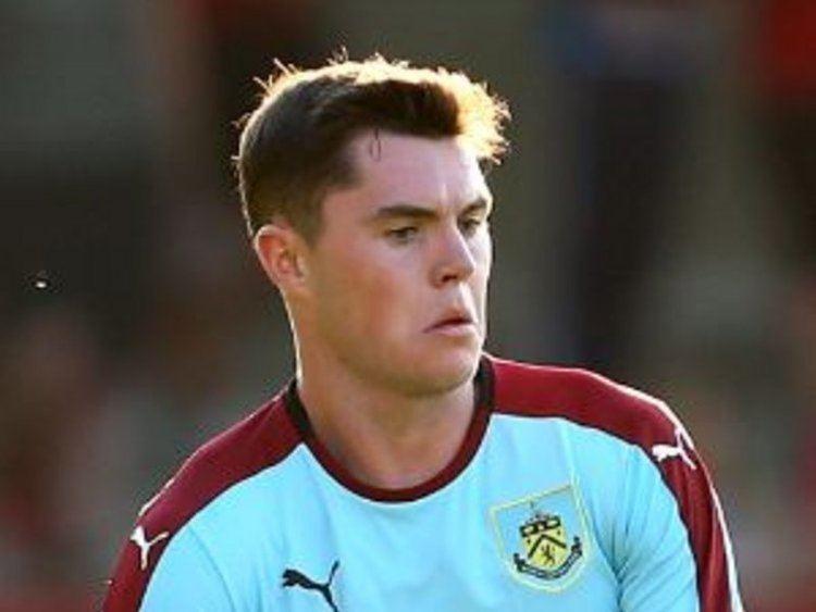 Michael Keane (footballer, born 1993) Michael Keane England Player Profile Sky Sports Football