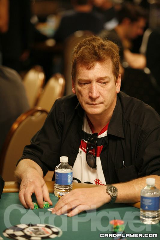 Michael Keiner Michael Keiner Live Updates Poker Player