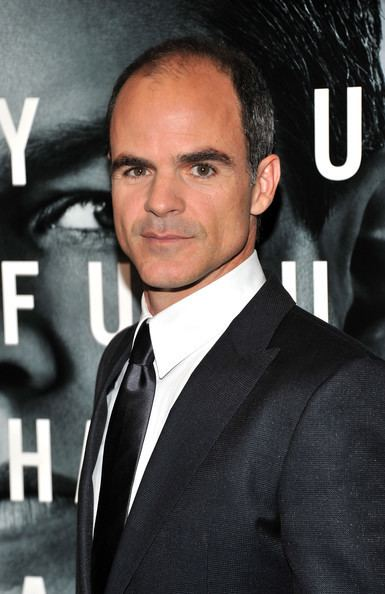 Michael Kelly (American actor) Michael Kelly Actor Bing images