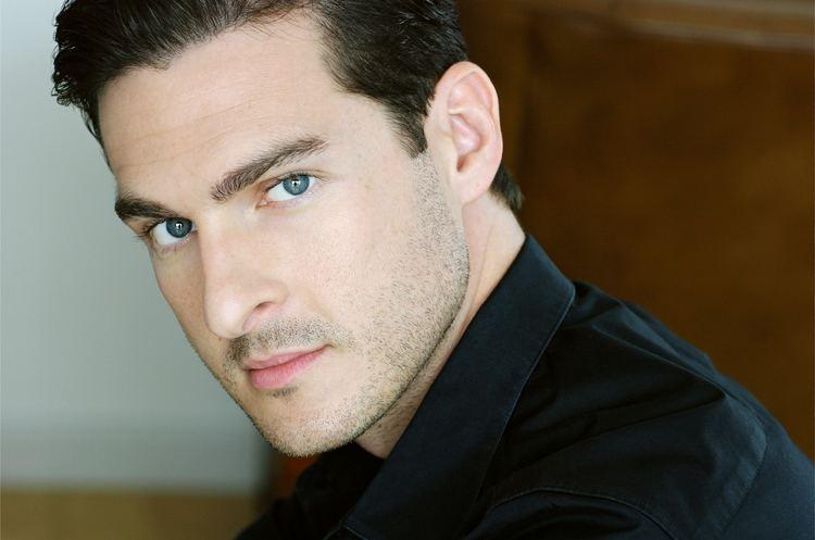 Michael Kelly (tenor) Michael Kelly