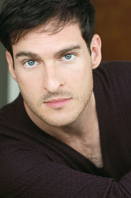 Michael Kelly (tenor) BARIHUNKS Watch the Complete Michael Kelly Recital