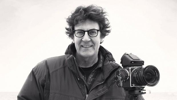 Michael Kenna (photographer) wwwggibsongallerycomwpcontentuploads201503