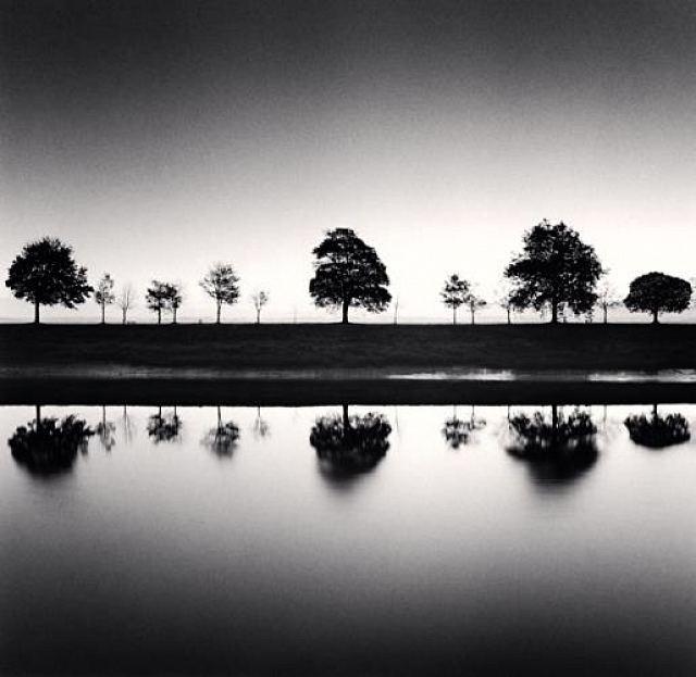 Michael Kenna (photographer) artlimitedimg758208901jpg