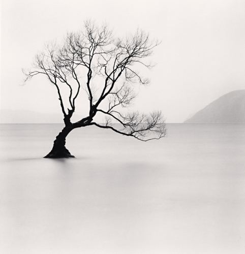Michael Kenna (photographer) Photographer of the Month Interview Michael Kenna