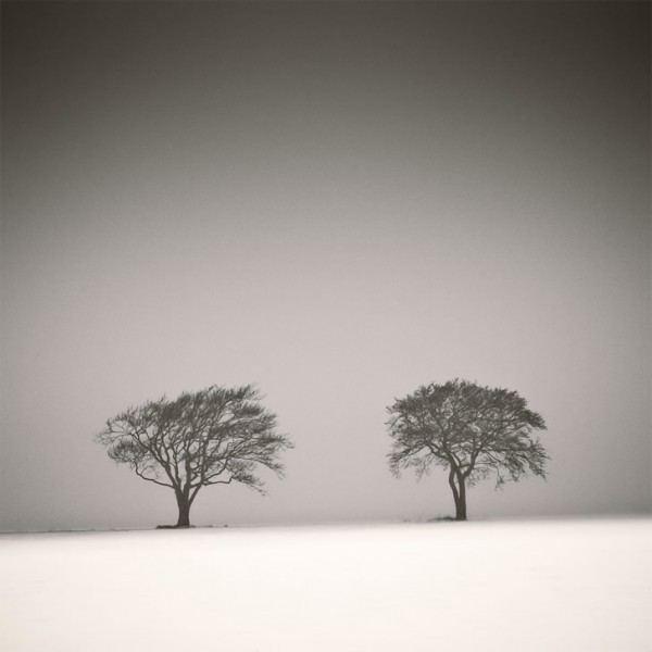 Michael Kenna (photographer) kenna07600x600jpg