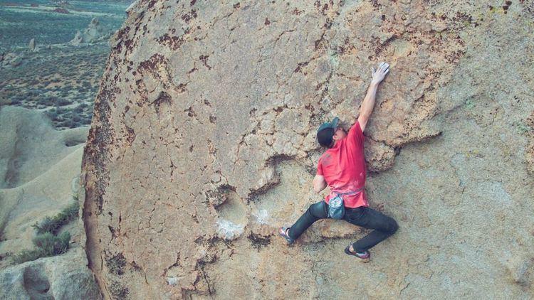Michael Kennedy (climber) Michael Kennedy Classic Images Climbing Magazine