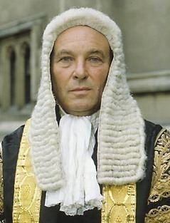 Michael Kerr (judge) httpss3amazonawscomphotosgenicomp139dee