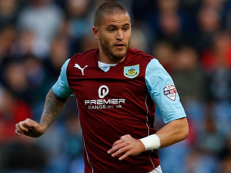 Michael Kightly Michael Kightly Southend United Player Profile Sky Sports Football