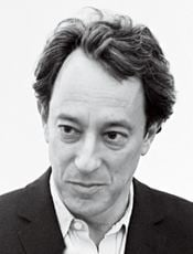 Michael Kimmelman wwwarchitecturalrecordcomnewsnewsmakers2012i
