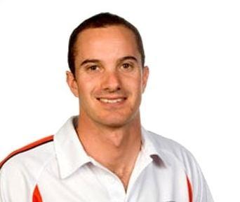 Michael Klinger MichaelKlinger 51allout