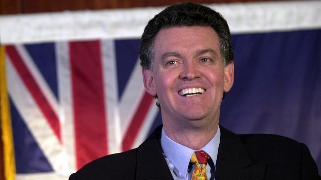 Michael Knight (Australian politician) resources0newscomauimages2010082312259090