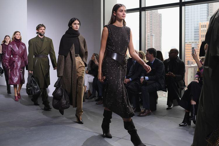 Michael Kors Michael Kors Designer Fashion Label