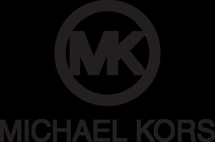 Michael Kors (brand)