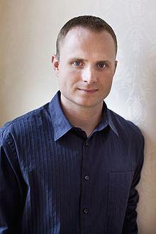 Michael Koryta httpsuploadwikimediaorgwikipediacommonsthu