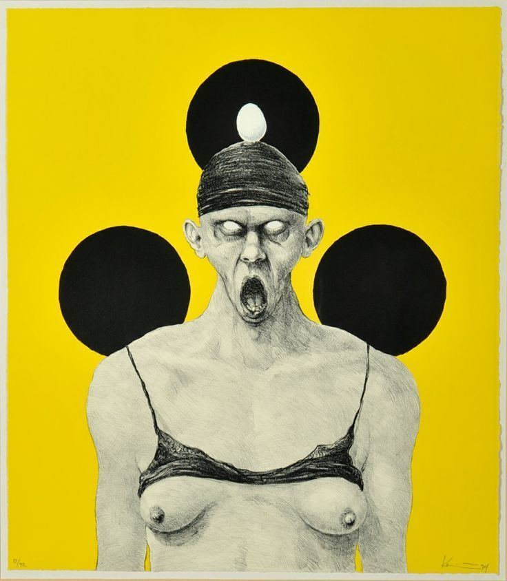 Michael Kvium Michael Kvium 1955 on Pinterest Danishes Denmark and