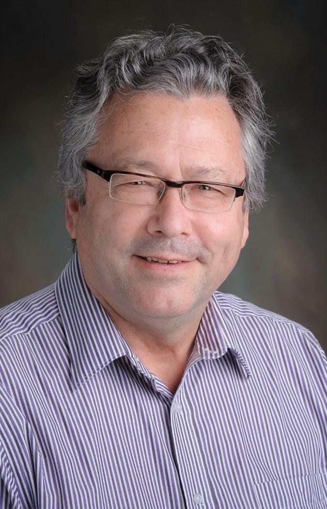 Michael L. W. Thewalt wwwsfucacontentsfuphysicspeopleprofilesthe