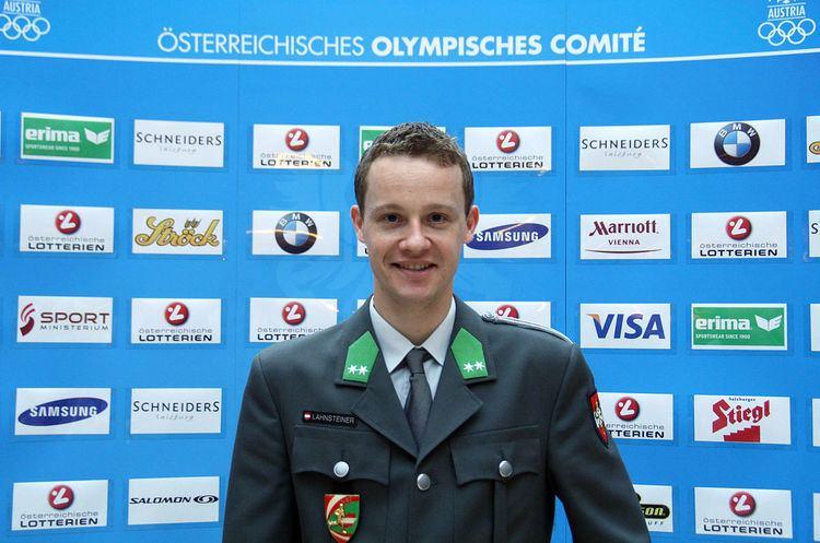 Michael Lahnsteiner