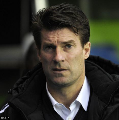 Michael Laudrup idailymailcoukipix20121228article016A82
