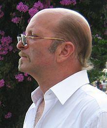 Michael Lederer httpsuploadwikimediaorgwikipediaenthumb5