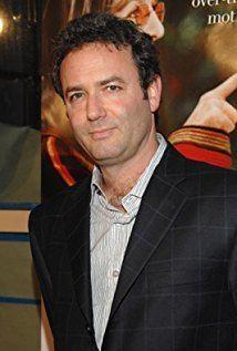 Michael Lehmann Michael Lehmann IMDb
