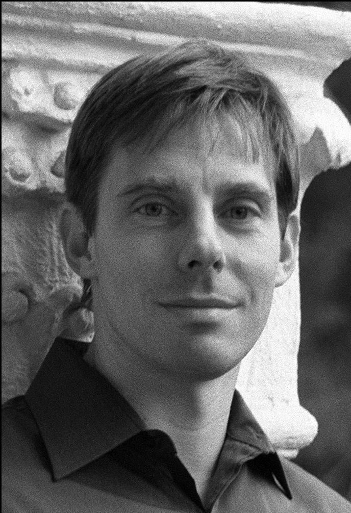 Michael Lent (writer and producer) Michael Lent aboutme