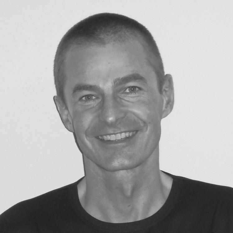 Michael Liekmeier Michael Liekmeier Inhaber aktivita J Henritzi M Liekmeier