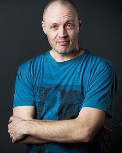 Michael Lindgren httpsuploadwikimediaorgwikipediacommonsthu